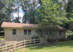 Foreclosed Home in RIDGEWOOD CIR, Birmingham, AL - 35235