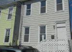 Ejecuciones Hipotecarias en Allentown, PA, 18101, Identificación: F4152823