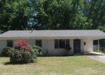 Foreclosed Home en SOUTHBORO DR, Little Rock, AR - 72209