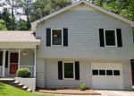 Foreclosed Home en RIO GRANDE CT, Snellville, GA - 30078