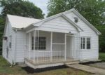 Foreclosed Home en S DIXIE RD, Dalton, GA - 30721
