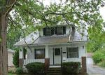 Foreclosed Home en ORCHARD BLVD, Cleveland, OH - 44130
