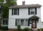 Foreclosed Home en ROSLYN AVE, Akron, OH - 44320