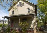 Foreclosed Home en N OVIATT ST, Hudson, OH - 44236