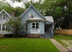 Foreclosed Home en W 9TH ST, Ashtabula, OH - 44004