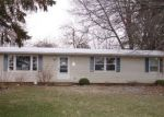 Foreclosed Home en CHAPIN RD, Berlin Heights, OH - 44814