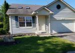 Foreclosed Home en SIERRA TRL, Romeoville, IL - 60446