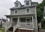 Foreclosed Home en WEBSTER AVE, Rochester, NY - 14609