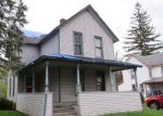 Foreclosed Home en CLEVELAND ST, Cortland, NY - 13045