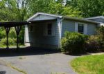 Foreclosed Home en PHILLIPS LN, West Nyack, NY - 10994