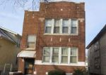 Foreclosed Home en S LA SALLE ST, Chicago, IL - 60628