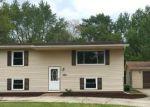 Ejecuciones Hipotecarias en Merrillville, IN, 46410, Identificación: F4153022
