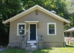 Foreclosed Home in MICHIGAN AVE, Kansas City, MO - 64127