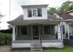 Foreclosed Home en W LEE ST, Louisville, KY - 40210