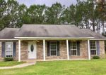 Foreclosed Home en KATES RD, Vancleave, MS - 39565