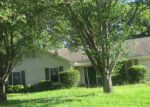 Foreclosed Home in TRENT DR, Jackson, MS - 39212
