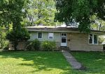 Foreclosed Home in BRUNSWICK AVE N, Minneapolis, MN - 55422