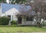 Foreclosed Home en GRANDVIEW ST, Detroit, MI - 48219