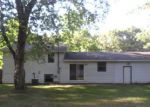 Foreclosed Home en 62ND AVE, Lawton, MI - 49065
