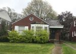 Foreclosed Home en BEACONSFIELD ST, Detroit, MI - 48224