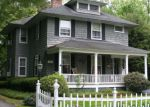 Foreclosed Home en S MAIN ST, Sheffield, MA - 01257