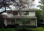 Foreclosed Home en EMMETT ST, Taylor, MI - 48180