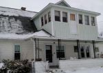 Foreclosed Home en N BOWERY AVE, Gladwin, MI - 48624