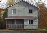 Foreclosed Home en FOSTER CREEK DR, Marquette, MI - 49855