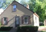 Foreclosed Home in PRICE AVE, Saint Paul, MN - 55117
