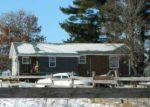 Foreclosed Home en QUAIL ST, Braham, MN - 55006