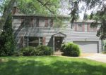 Foreclosed Home en BURRMONT RD, Rockford, IL - 61107