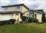 Foreclosed Home en PRINCETON DR, Romeoville, IL - 60446