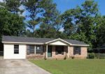 Foreclosed Home in HILLWOOD DR SW, Decatur, AL - 35601