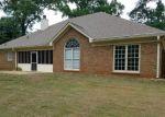 Foreclosed Home en JONES CIR, Cataula, GA - 31804