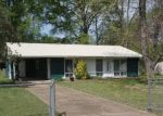 Foreclosed Home en SHELBY ST, Fort Oglethorpe, GA - 30742