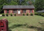 Foreclosed Home en ROMAN DR, Columbus, GA - 31907
