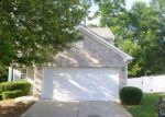 Foreclosed Home en TOPAZ DR, Dallas, GA - 30132