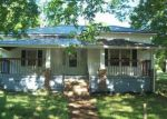 Foreclosed Home en 2ND ST NW, Gordo, AL - 35466