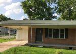 Foreclosed Home en W 36TH ST, Little Rock, AR - 72204