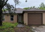 Foreclosed Home en RIPKEN LN, Tampa, FL - 33615