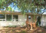 Foreclosed Home en LILAC LN, Auburn, CA - 95603