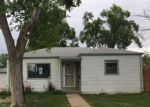 Foreclosed Home in W 31ST ST, Pueblo, CO - 81008