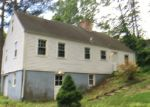 Foreclosed Home en NEW CHESHIRE RD, Meriden, CT - 06451