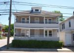 Foreclosed Home en N MAIN ST, Jewett City, CT - 06351