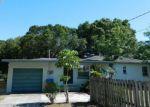 Foreclosed Home en 35TH AVE N, Saint Petersburg, FL - 33713
