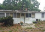 Foreclosed Home en MORNINGSIDE ST, Mount Dora, FL - 32757