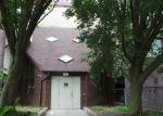 Foreclosed Home en LIVINGSTON PL, Bridgeport, CT - 06610