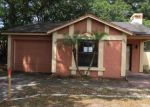 Foreclosed Home en BUTTERCUP CT, Lakeland, FL - 33801