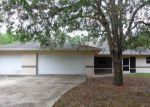 Foreclosed Home en BANANA AVE, Cocoa, FL - 32926