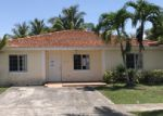 Foreclosed Home en SW 257TH TER, Homestead, FL - 33032